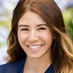 Whitney_Monterey Dental Contours
