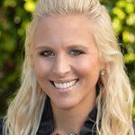 Dr. Malia Seltzer, Associate Dentist