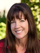 Lynn_Monterey Dental Contours