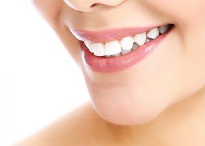 monterey dentist
